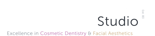 London Dental Studio – Implants, Cosmetic Dentistry & Teeth Whitening